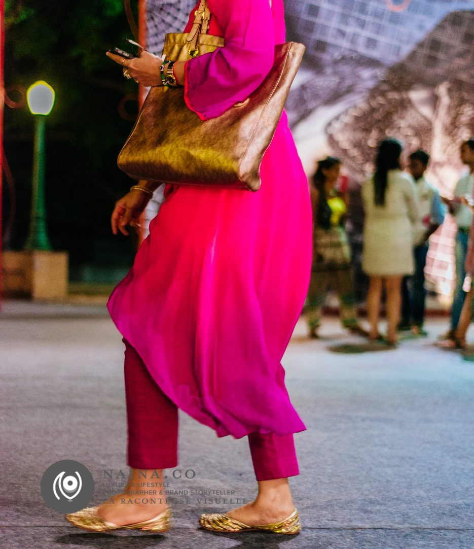Naina.co-Photographer-Raconteuse-Storyteller-Luxury-Lifestyle-October-2014-Street-Style-WIFWSS15-FDCI-Day01-EyesForFashion-42