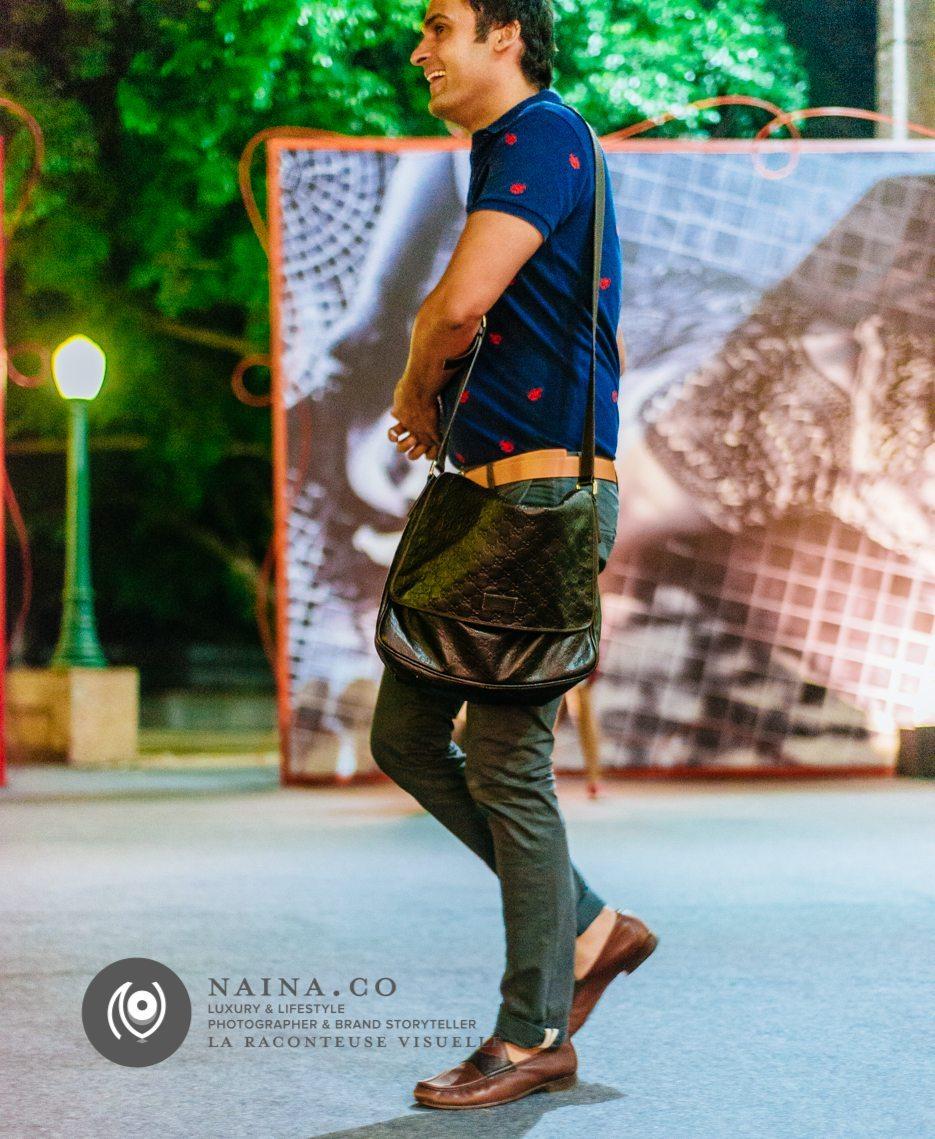 Naina.co-Photographer-Raconteuse-Storyteller-Luxury-Lifestyle-October-2014-Street-Style-WIFWSS15-FDCI-Day01-EyesForFashion-43