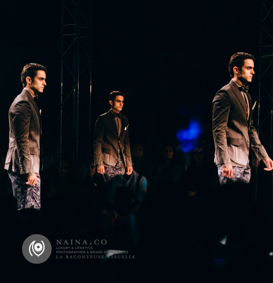 Naina.co-Photographer-Raconteuse-Storyteller-Luxury-Lifestyle-October-2014-WIFWSS15-EyesForFashion-Ashish-N-Soni