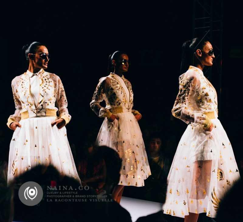 Naina.co-Photographer-Raconteuse-Storyteller-Luxury-Lifestyle-October-2014-WIFWSS15-EyesForFashion-Saaj-By-Ankita