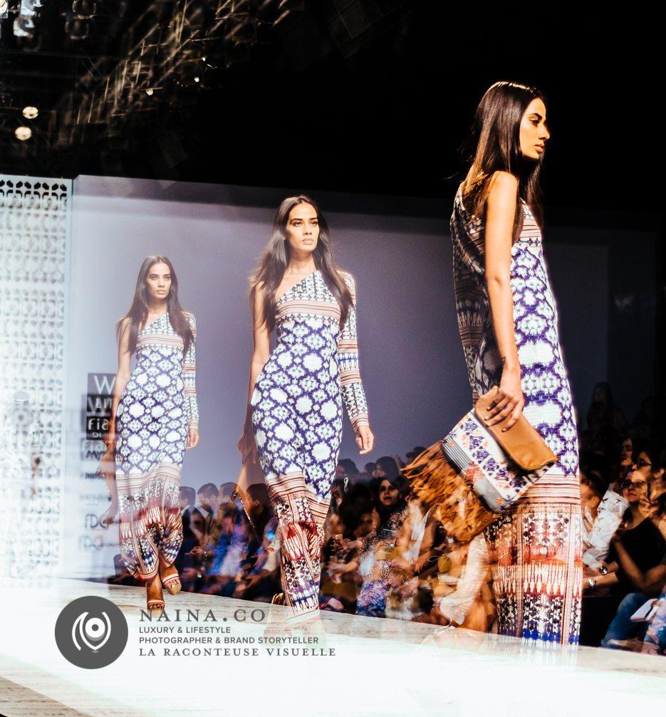 Naina.co-Photographer-Raconteuse-Storyteller-Luxury-Lifestyle-October-2014-WIFWSS15-FDCI-Hemant-Nandita