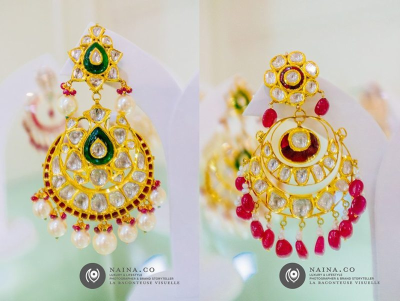 Naina.co-Photographer-Raconteuse-Storyteller-Luxury-Lifestyle-September-2014-Jagat-Jewels-Delhi-01