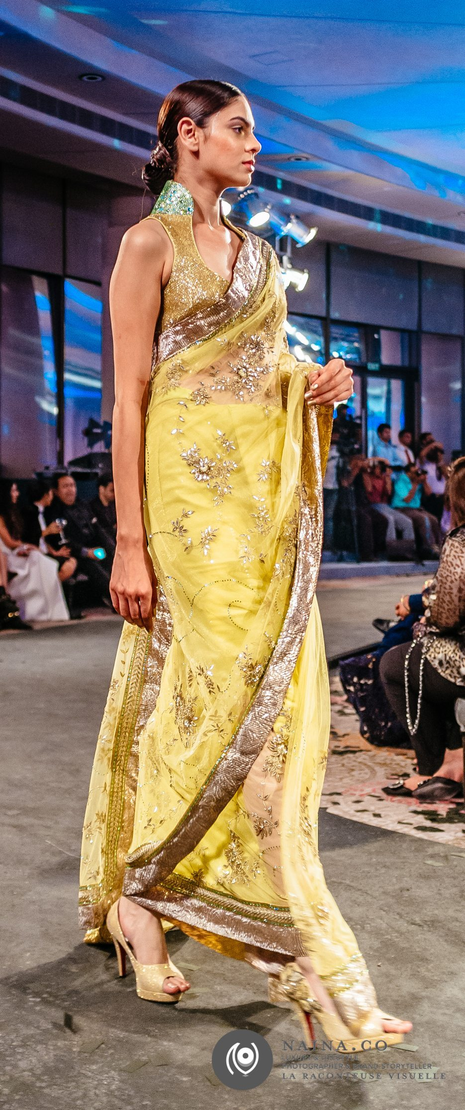 Naina.co-Photographer-Raconteuse-Storyteller-Luxury-Lifestyle-September-2014-Manav-Gangwani-Couture-EyesForFashion