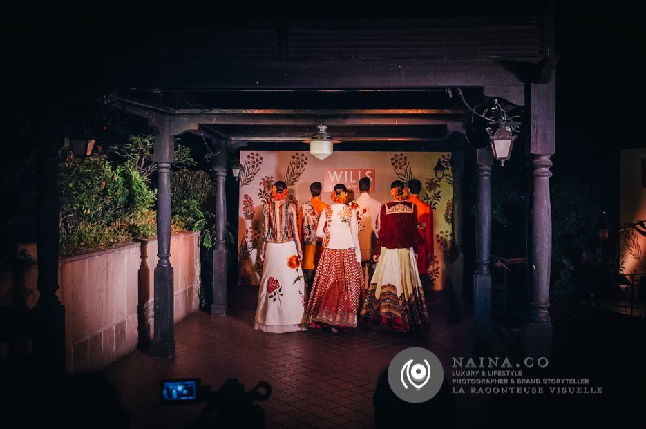 Naina.co-Photographer-Raconteuse-Storyteller-Luxury-Lifestyle-September-2014-Rohit-Bal-Gulbagh-Preview-FDCI-WIFWSS15-01