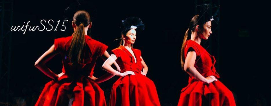 NainaCo-Luxury-Lifestyle-Photographer-Storyteller-Raconteuse-Brands-Home-Slide-14