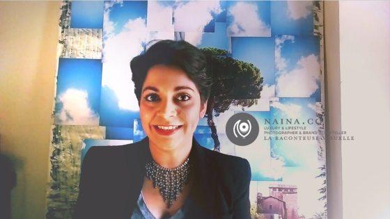 NainaCo-Photographer-Storyteller-Luxury-Lifestyle-Raconteuse-ProTip-Professionalism-Work-Long-Term-Association