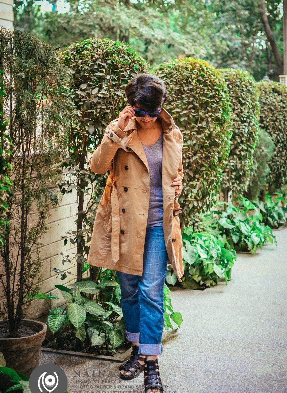 Naina.co-Raconteuse-Visuelle-Photographer-Storyteller-Luxury-Lifestyle-CoverUp-Outfit-Winters-Delhi-Nov-2014-01