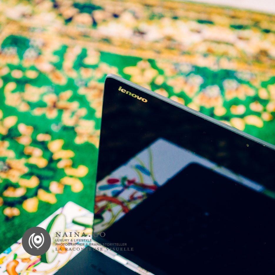 Naina.co-Raconteuse-Visuelle-Photographer-Storyteller-Luxury-Lifestyle-Lenovo-YouInspired-YogePro3-Nov-2014