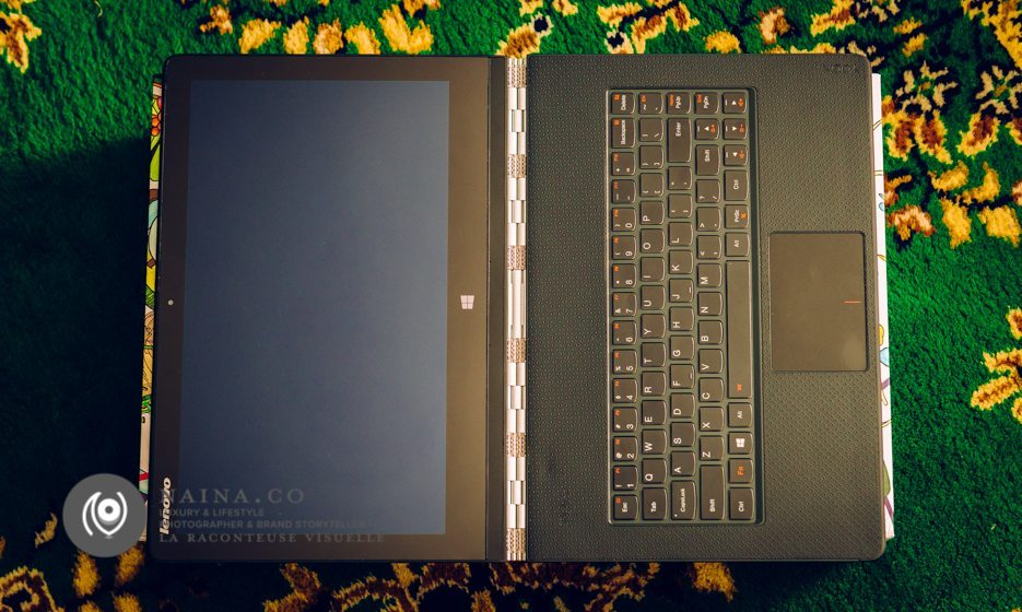 Naina.co-Raconteuse-Visuelle-Photographer-Storyteller-Luxury-Lifestyle-Lenovo-YouInspired-YogePro3-Nov-2014