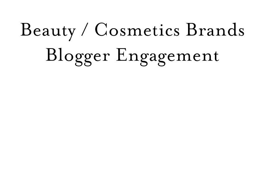 NainaCo-Luxury-Lifestyle-Photographer-Storyteller-Raconteuse-Work-Email-Cosmetics-Beauty-Brand-Blogger-Engagement-Outreach