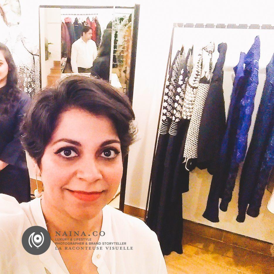 NainaCo-Photographer-Storyteller-Raconteuse-Luxury-Lifestyle-OGAANx25-ELLE-EyesForFashion