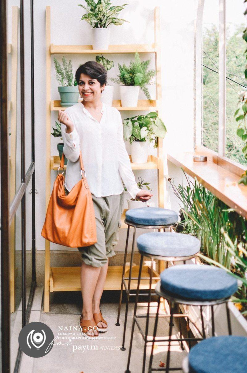 Naina.co-Raconteuse-Visuelle-Photographer-Storyteller-Luxury-Lifestyle-2014-NainaForPayTM-PayTM-Pinterest