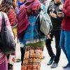 Naina.co-Raconteuse-Visuelle-Photographer-Blogger-Storyteller-Luxury-Lifestyle-January-2015-Jaipur-Literature-Festival-StRegis-LeMeridien-ZeeJLF-EyesForStreetStyle-01