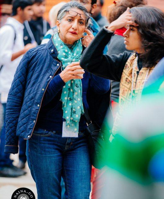 Naina.co-Raconteuse-Visuelle-Photographer-Blogger-Storyteller-Luxury-Lifestyle-January-2015-Jaipur-Literature-Festival-StRegis-LeMeridien-ZeeJLF-EyesForStreetStyle-11