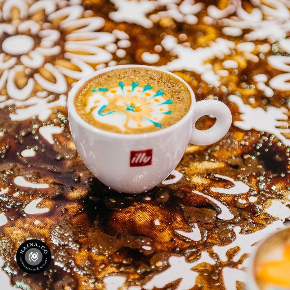 Naina.co-Raconteuse-Visuelle-Photographer-Blogger-Storyteller-Luxury-Lifestyle-January-2015-Le-Meridien-India-Art-Fair-Coffee