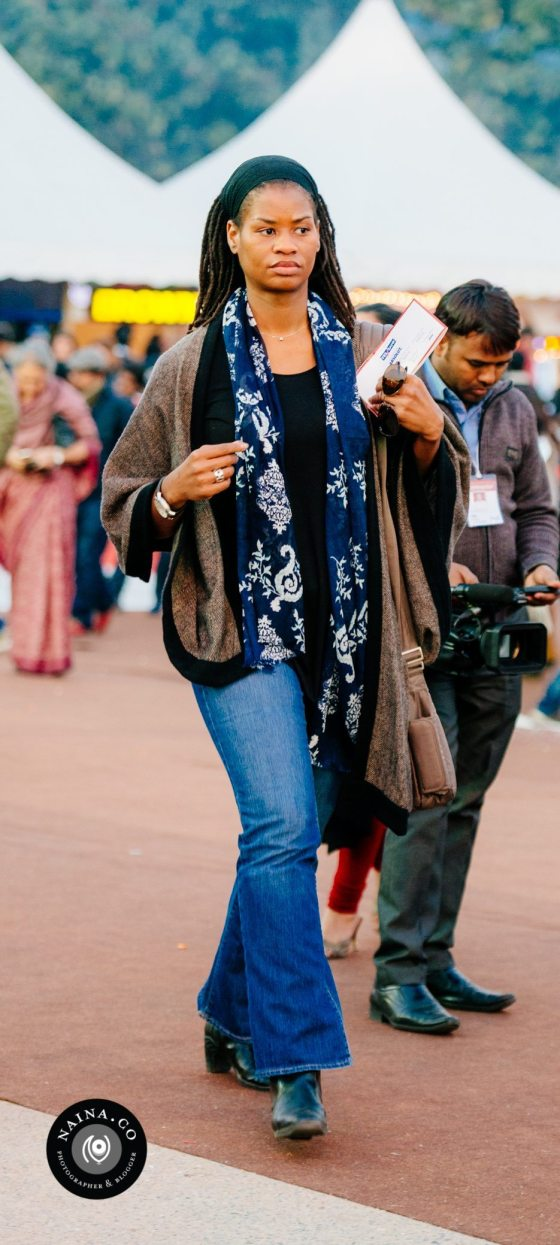 Naina.co-Raconteuse-Visuelle-Photographer-Blogger-Storyteller-Luxury-Lifestyle-January-2015-Le-Meridien-India-Art-Fair-Coffee-EyesForStreetSstyle-19