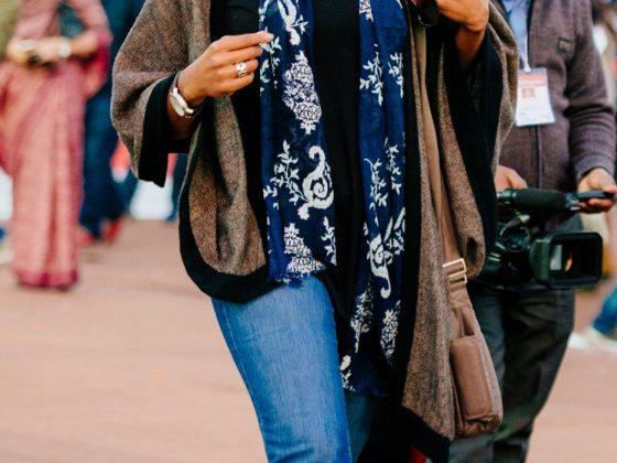Naina.co-Raconteuse-Visuelle-Photographer-Blogger-Storyteller-Luxury-Lifestyle-January-2015-Le-Meridien-India-Art-Fair-Coffee-EyesForStreetSstyle-19
