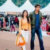 Naina.co-Raconteuse-Visuelle-Photographer-Blogger-Storyteller-Luxury-Lifestyle-January-2015-Le-Meridien-India-Art-Fair-Coffee-EyesForStreetSstyle-21