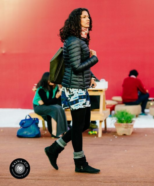 Naina.co-Raconteuse-Visuelle-Photographer-Blogger-Storyteller-Luxury-Lifestyle-January-2015-Le-Meridien-India-Art-Fair-Coffee-EyesForStreetSstyle-26