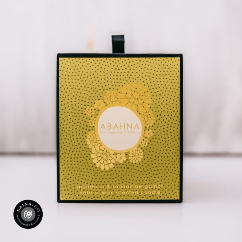 Naina.co-Raconteuse-Visuelle-Photographer-Storyteller-Luxury-Lifestyle-Dec-2014-Abahna-Candle-EyesForLuxury