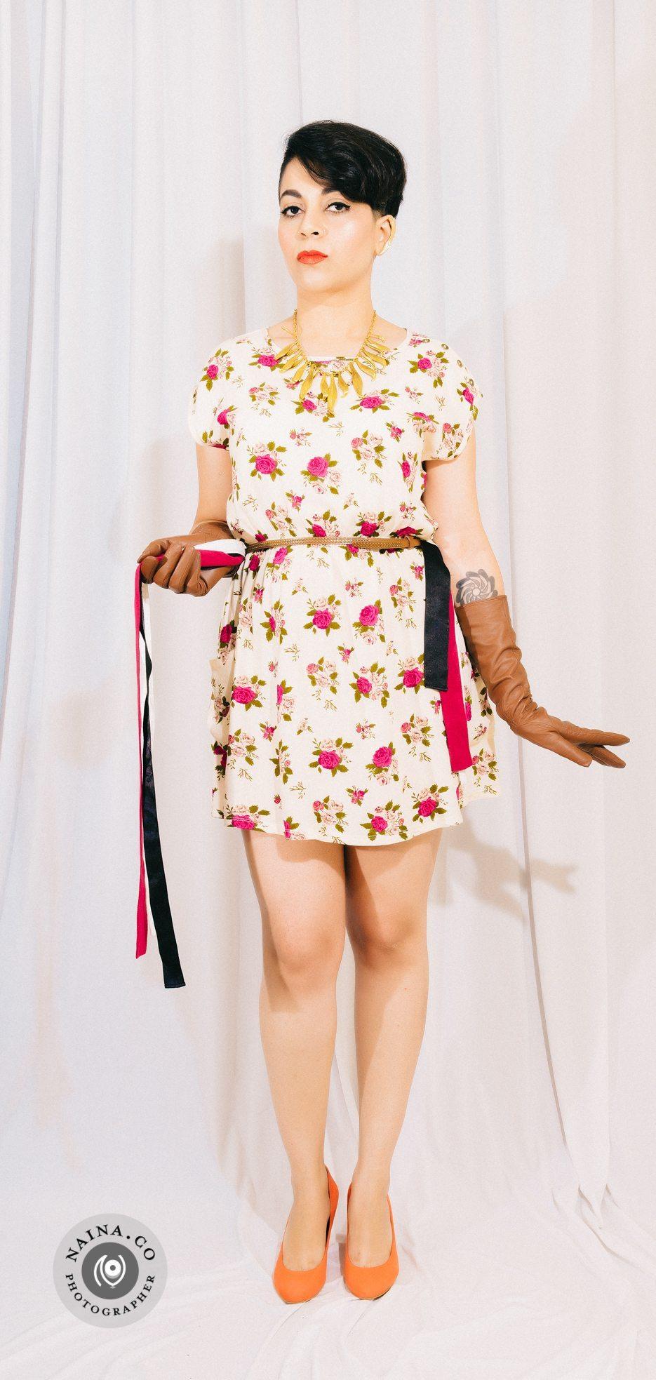 Naina.co-Raconteuse-Visuelle-Photographer-Storyteller-Luxury-Lifestyle-January-CoverUp-25-EyesForFashion-2015