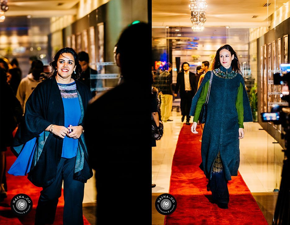 Naina.co-Raconteuse-Visuelle-Photographer-Blogger-Storyteller-Luxury-Lifestyle-Feb-15-India-Art-Fair-Closing-Party-Le-Meridien-LMFilters