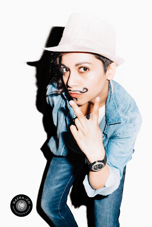 Naina.co-Raconteuse-Visuelle-Photographer-Blogger-Storyteller-Luxury-Lifestyle-February-2015-NainaForPayTM-Mens-Fashion-EyesForFashion