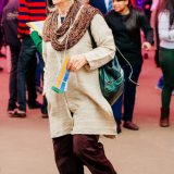Naina.co-Raconteuse-Visuelle-Photographer-Blogger-Storyteller-Luxury-Lifestyle-January-2015-Jaipur-Literature-Festival-StRegis-LeMeridien-ZeeJLF-EyesForStreetStyle-25