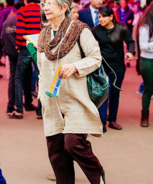 Naina.co-Raconteuse-Visuelle-Photographer-Blogger-Storyteller-Luxury-Lifestyle-January-2015-Jaipur-Literature-Festival-StRegis-LeMeridien-ZeeJLF-EyesForStreetStyle-25