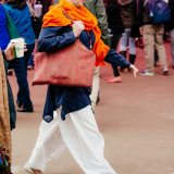 Naina.co-Raconteuse-Visuelle-Photographer-Blogger-Storyteller-Luxury-Lifestyle-January-2015-Jaipur-Literature-Festival-StRegis-LeMeridien-ZeeJLF-EyesForStreetStyle-27