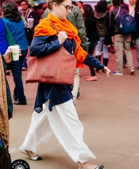 Naina.co-Raconteuse-Visuelle-Photographer-Blogger-Storyteller-Luxury-Lifestyle-January-2015-Jaipur-Literature-Festival-StRegis-LeMeridien-ZeeJLF-EyesForStreetStyle-27