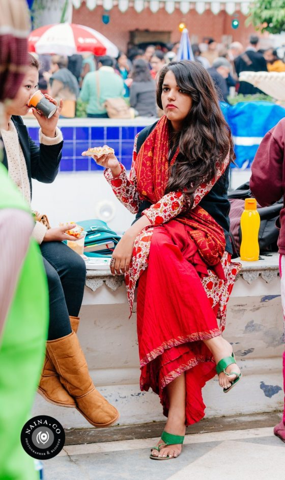 Naina.co-Raconteuse-Visuelle-Photographer-Blogger-Storyteller-Luxury-Lifestyle-January-2015-Jaipur-Literature-Festival-StRegis-LeMeridien-ZeeJLF-EyesForStreetStyle-32