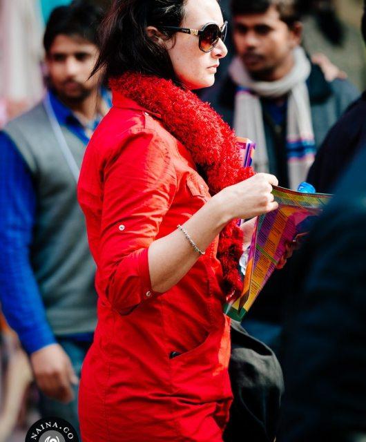 Naina.co-Raconteuse-Visuelle-Photographer-Blogger-Storyteller-Luxury-Lifestyle-January-2015-Jaipur-Literature-Festival-StRegis-LeMeridien-ZeeJLF-EyesForStreetStyle-40