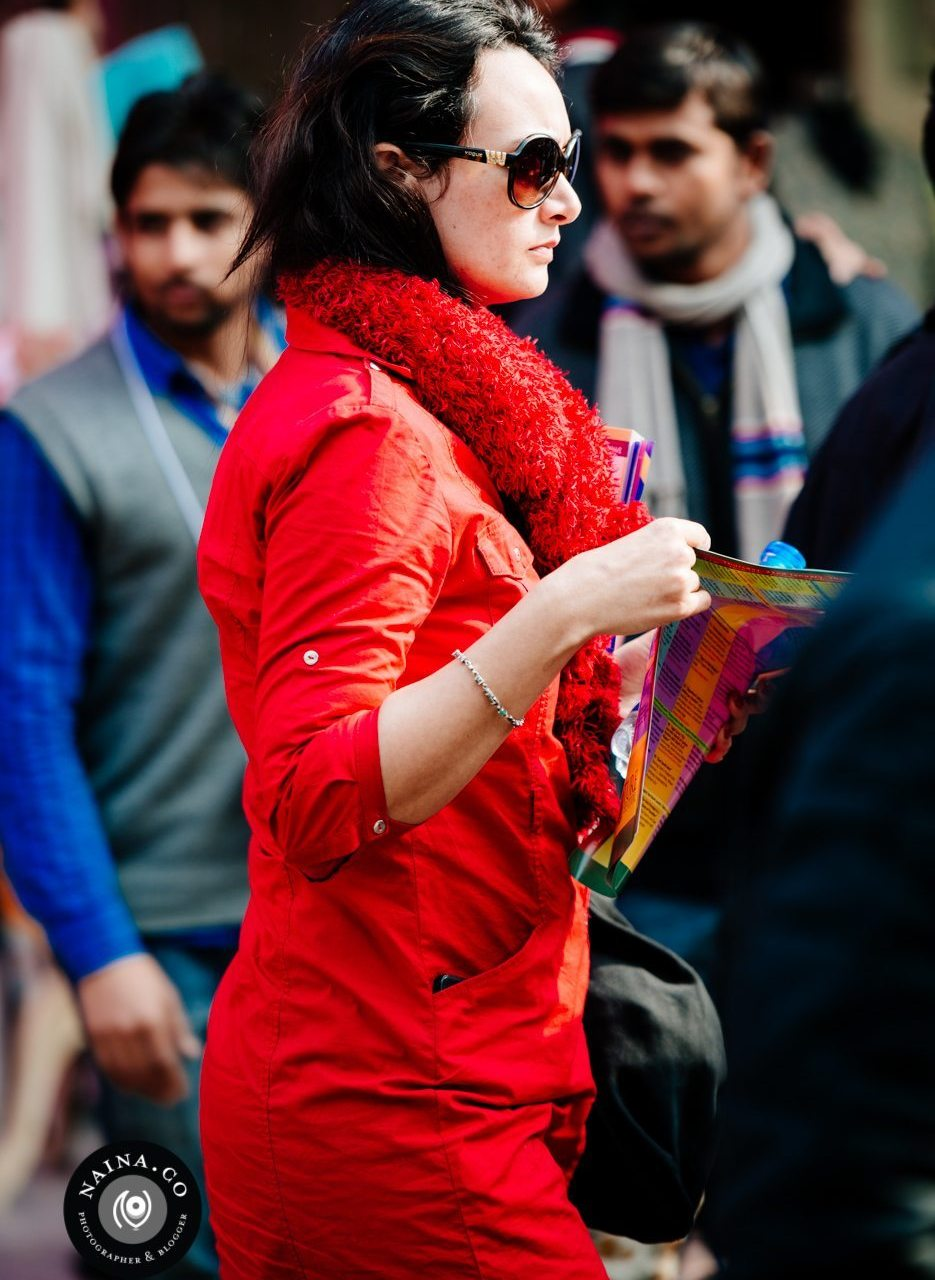 Naina.co-Raconteuse-Visuelle-Photographer-Blogger-Storyteller-Luxury-Lifestyle-January-2015-Jaipur-Literature-Festival-StRegis-LeMeridien-ZeeJLF-EyesForStreetStyle-40