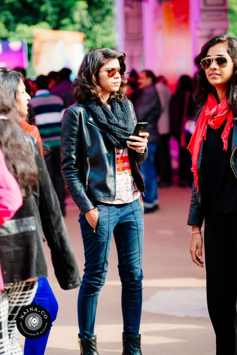 Naina.co-Raconteuse-Visuelle-Photographer-Blogger-Storyteller-Luxury-Lifestyle-January-2015-Jaipur-Literature-Festival-StRegis-LeMeridien-ZeeJLF-EyesForStreetStyle-44