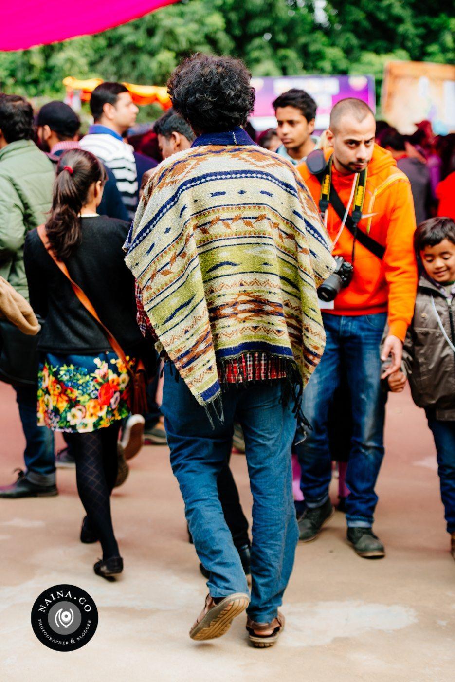 Naina.co-Raconteuse-Visuelle-Photographer-Blogger-Storyteller-Luxury-Lifestyle-January-2015-Jaipur-Literature-Festival-StRegis-LeMeridien-ZeeJLF-EyesForStreetStyle-54