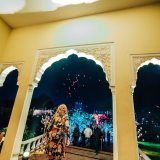 Naina.co-Raconteuse-Visuelle-Photographer-Blogger-Storyteller-Luxury-Lifestyle-January-2015-Jaipur-ZeeJLF-Le-Meridien-Writers-Ball