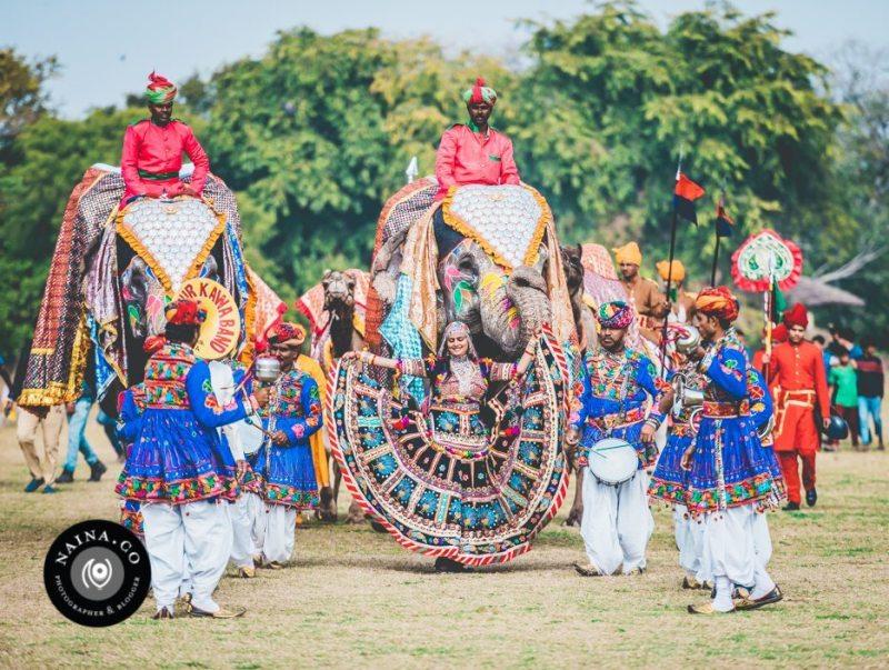 Naina.co-Raconteuse-Visuelle-Photographer-Blogger-Storyteller-Luxury-Lifestyle-January-2015-St.Regis-Polo-Cup-Maharaja-Jaipur
