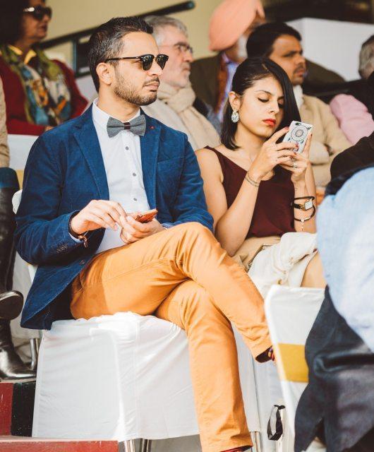Naina.co-Raconteuse-Visuelle-Photographer-Blogger-Storyteller-Luxury-Lifestyle-January-2015-St.Regis-Polo-Cup-Maharaja-Jaipur-EyesForStreetStyle-10