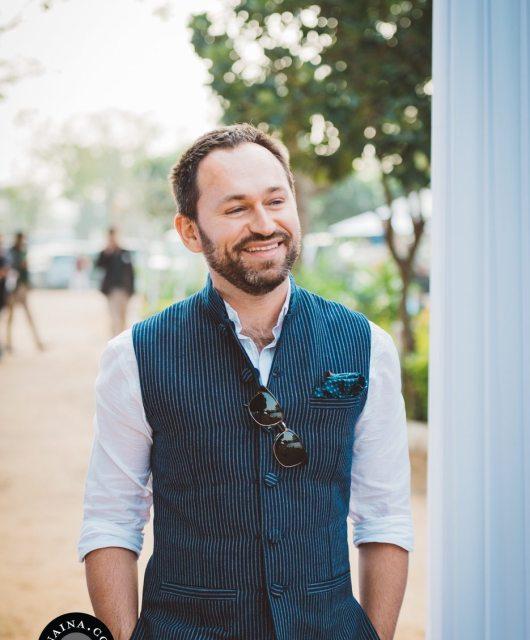 Naina.co-Raconteuse-Visuelle-Photographer-Blogger-Storyteller-Luxury-Lifestyle-January-2015-St.Regis-Polo-Cup-Maharaja-Jaipur-EyesForStreetStyle-13
