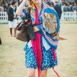 Naina.co-Raconteuse-Visuelle-Photographer-Blogger-Storyteller-Luxury-Lifestyle-January-2015-St.Regis-Polo-Cup-Maharaja-Jaipur-EyesForStreetStyle-16
