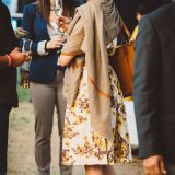Naina.co-Raconteuse-Visuelle-Photographer-Blogger-Storyteller-Luxury-Lifestyle-January-2015-St.Regis-Polo-Cup-Maharaja-Jaipur-EyesForStreetStyle-20