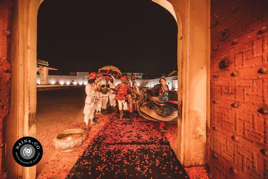 Naina.co-Raconteuse-Visuelle-Photographer-Blogger-Storyteller-Luxury-Lifestyle-January-2015-St.Regis-Polo-Jaigarh-Fort-Jaipur-Maharaja