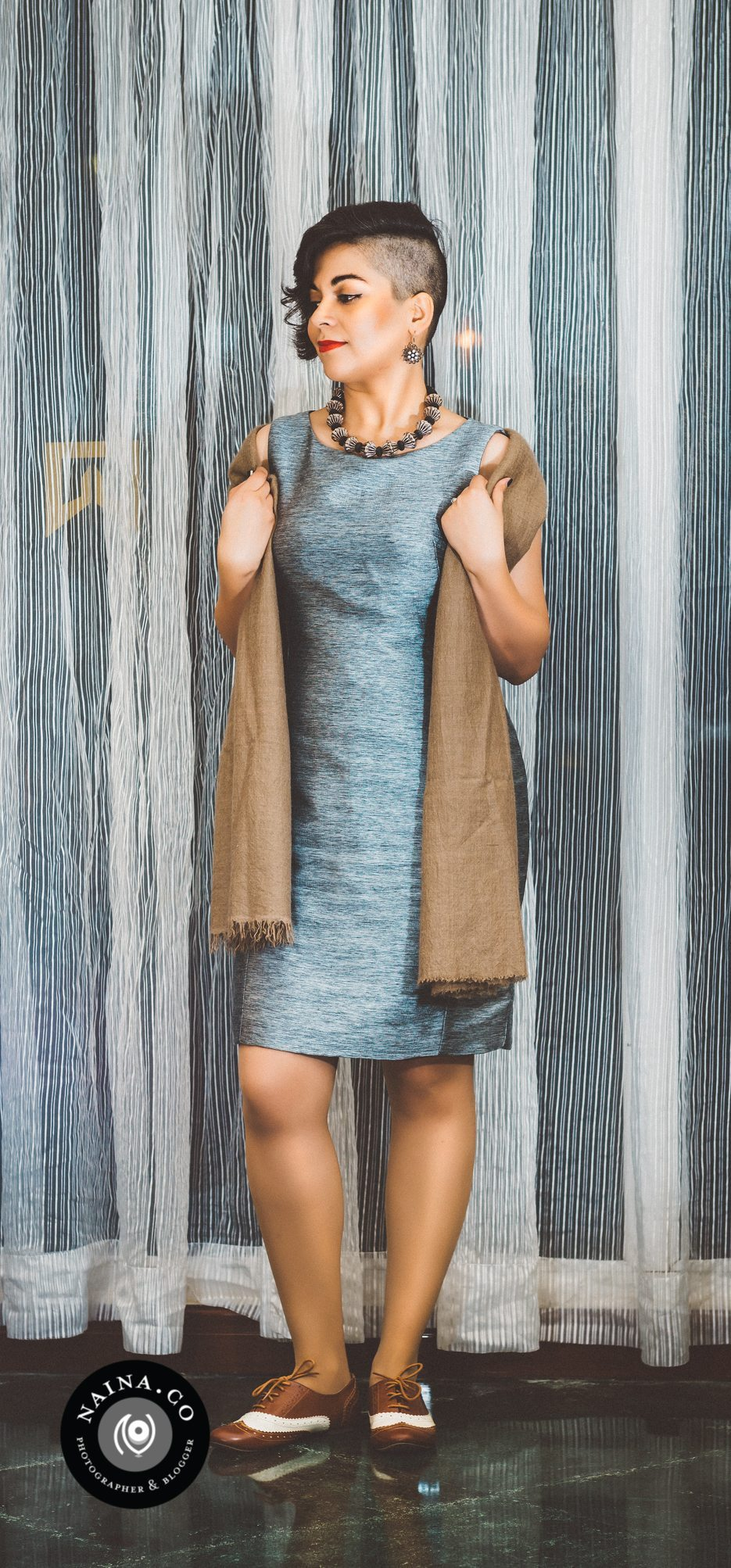 Naina.co-Raconteuse-Visuelle-Photographer-Blogger-Storyteller-Luxury-Lifestyle-January-2015-StRegis-Polo-Midnight-Supper-CoverUp