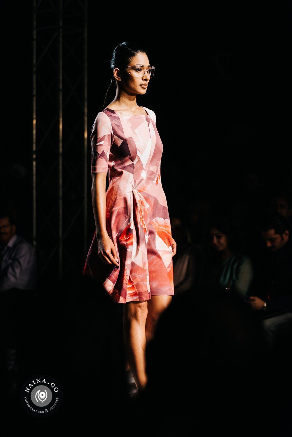 Naina.co-Raconteuse-Visuelle-Photographer-Blogger-Storyteller-Luxury-Lifestyle-AIFWAW15-Pankaj-Nidhi