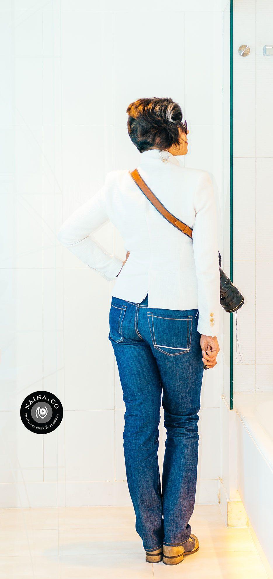 Naina.co-Raconteuse-Visuelle-Photographer-Blogger-Storyteller-Luxury-Lifestyle-March-2015-CoverUp-31-EyesForFashion