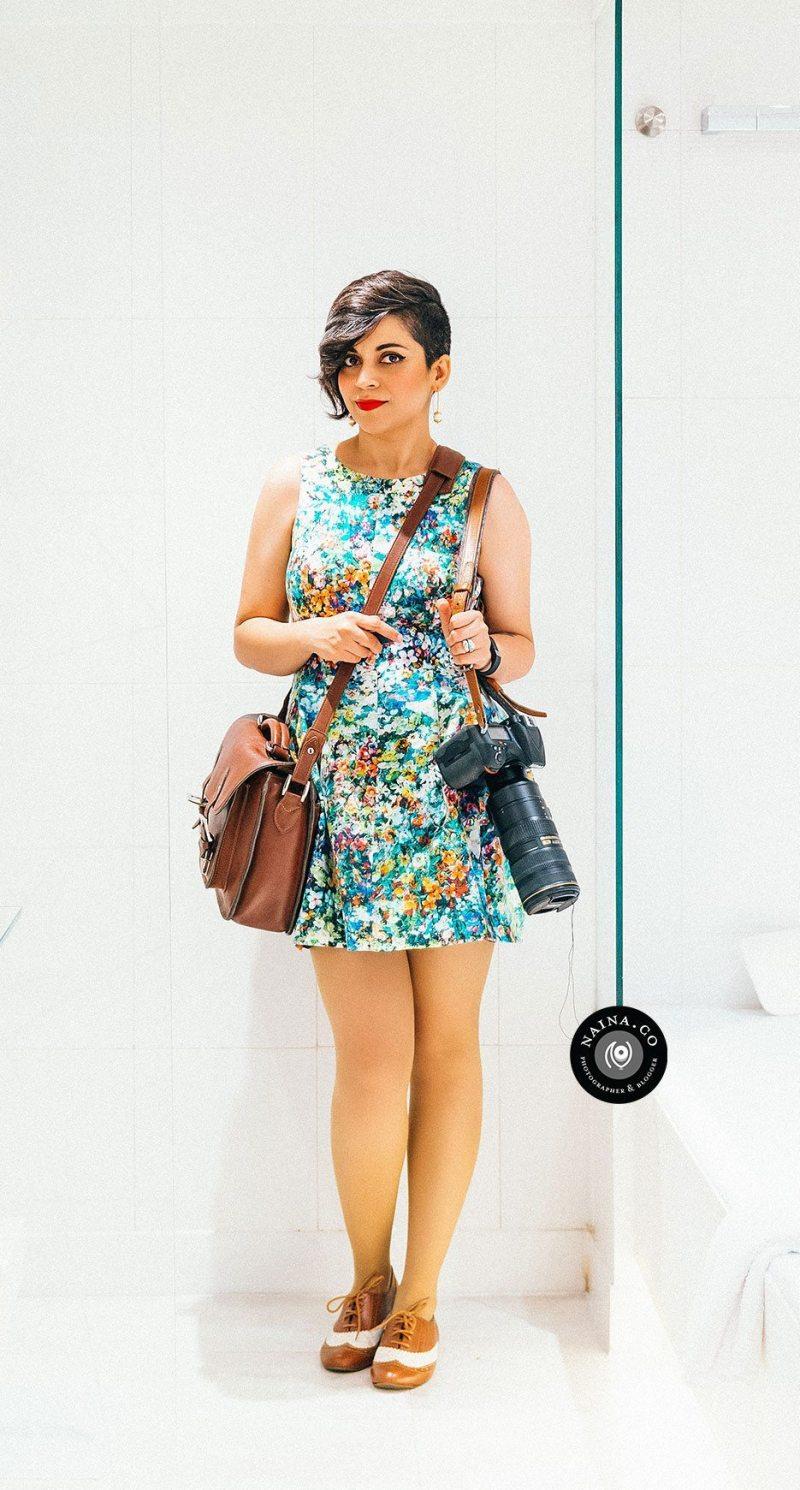 Naina.co-Raconteuse-Visuelle-Photographer-Blogger-Storyteller-Luxury-Lifestyle-March-2015-CoverUp-32-LeMeridienGurgaon
