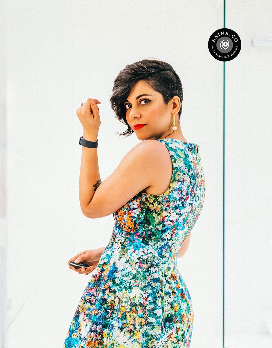 Naina.co-Raconteuse-Visuelle-Photographer-Blogger-Storyteller-Luxury-Lifestyle-March-2015-CoverUp-32-LeMeridienGurgaon