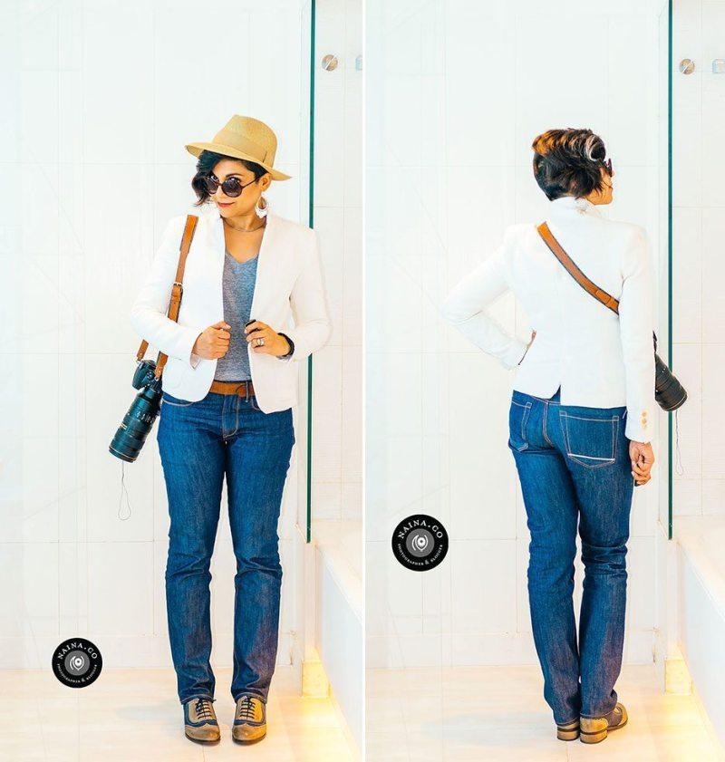 Naina.co-Raconteuse-Visuelle-Photographer-Blogger-Storyteller-Luxury-Lifestyle-March-2015-HardGraft-Camera-Strap-ReProcess