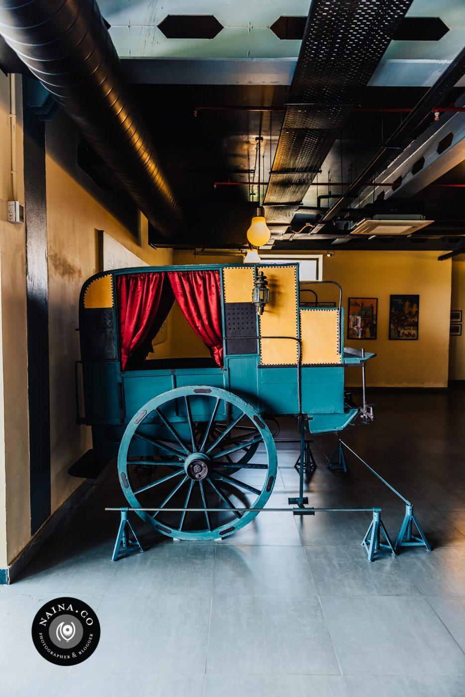 Naina.co-Raconteuse-Visuelle-Photographer-Blogger-Storyteller-Luxury-Lifestyle-March-2015-Heritage-Transport-Museum-Taoro-Haryana